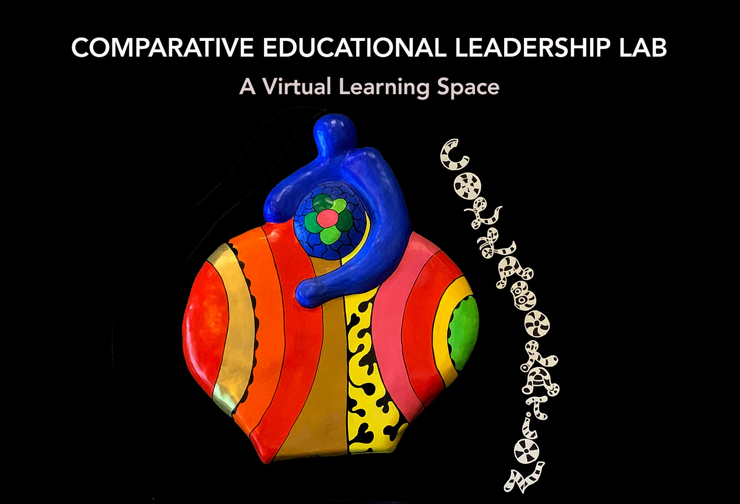 Comparative Educational Leadership Lab